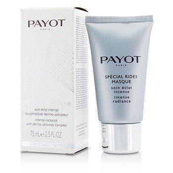 Payot Les Correctrices Máscara Resplandor Intenso  75ml/2.5oz