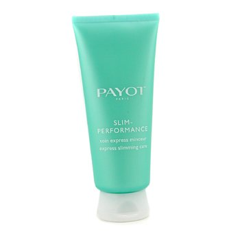 Payot Slim-Performance Express Slimming Care  200ml/6.7oz