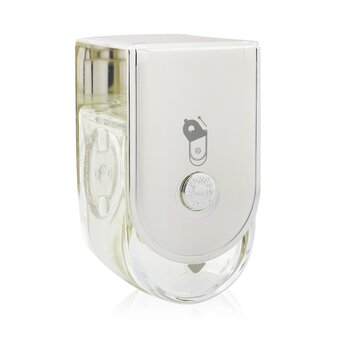 Voyage D'Hermes Eau De Toilette Refillable Spray 100ml/3.3oz