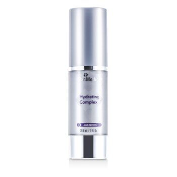 Hydrating Complex  29.6ml/1oz