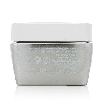 Age Benefit Integral Regenerating Cream (Mature Skin)  50ml/1.6oz