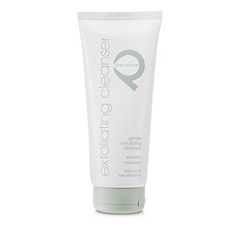 Gentle Exfoliating Cleanser (Tube, Salon Size)  200ml/6.8oz