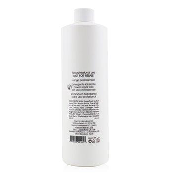 Hydrating Cleanser (Salon Size)  500ml/17oz