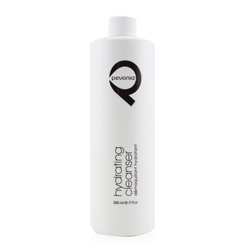 Hydrating Cleanser (Salon Size)  500ml/17oz