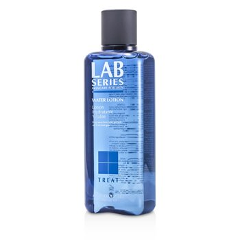 Water Lotion  200ml/6.7oz