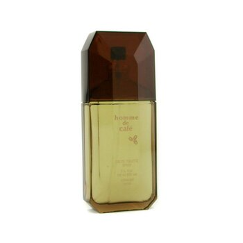 Cafe Cafe Cafe Eau De Toilette Spray  100ml/3.3oz