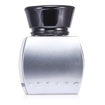 Chrome Туалетная Вода Спрей (Выпуск Collector Precious)  125ml/4.2oz