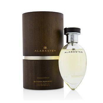 Alabaster Eau De Parfum Spray  50ml/1.7oz