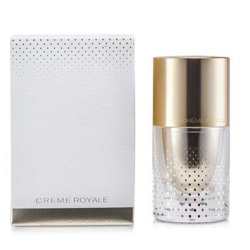 Creme Royale  50ml/1.7oz