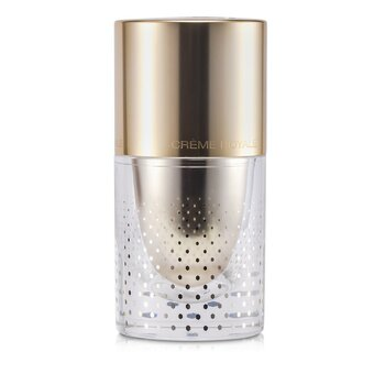 Creme Royale  50ml/1.7oz