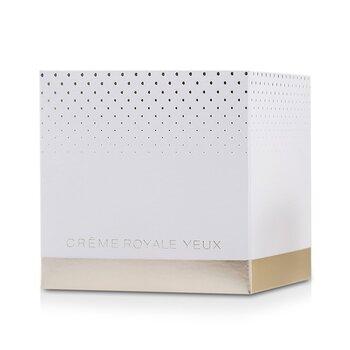 Creme Royale Yuex  15ml/0.5oz