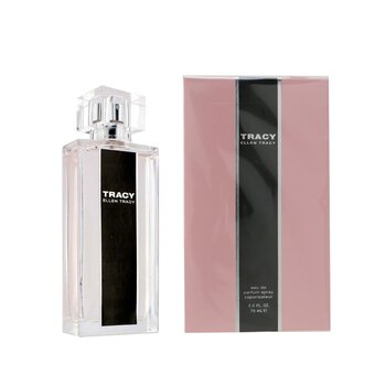 Tracy Eau De Parfum Spray  75ml/2.5oz
