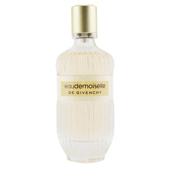 Eaudemoiselle De Givenchy Eau De Toilette Spray 100ml/3.3oz