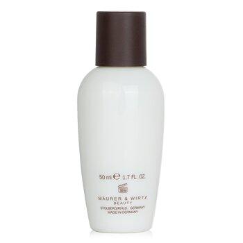 Tabac Orignal kolonjska voda u spreju  50ml/1.7oz