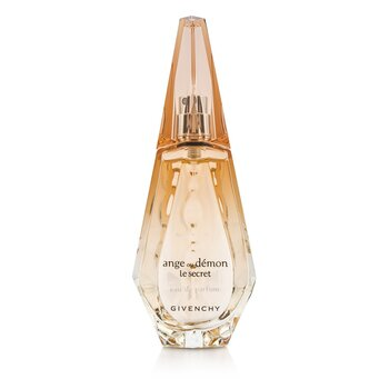 Ange Ou Demon Le Secret Eau De Parfum Spray (New Packaging) 50ml/1.7oz