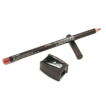 Lip Pencil  1.49g/0.053oz