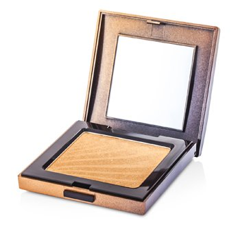 Sombra bPressed Powder  8g/0.28oz