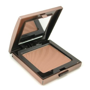 Bronzing Pressed Powder  8g/0.28oz