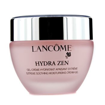 Lancome Hydra Zen Extreme Soothing Moisturising Cream Gel - For All Skin Types  50ml/1.7oz