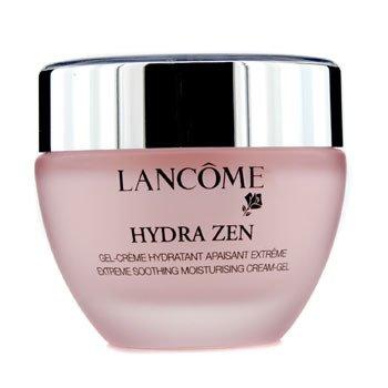 Lancôme Creme Gel Hydrazen Extreme Soothing Moisturising  50ml/1.7oz