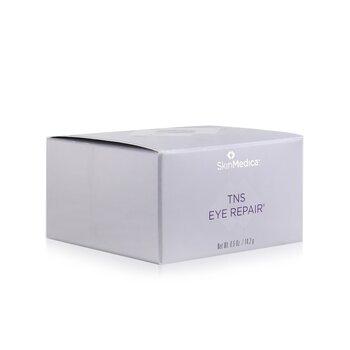 TNS Eye Repair  14.2g/0.5oz