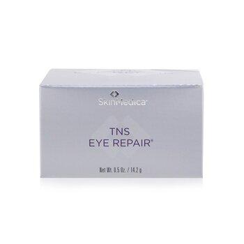 Skin Medica TNS Reparador Ojos  14.2g/0.5oz