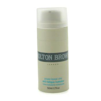 Molton Brown Power Boost Zinc Anti Fatigue Hydrator  50ml/1.7oz