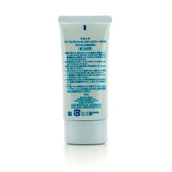 Anessa Perfect Essence Sunscreen SPF50+ PA+++  60ml/2oz