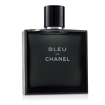 Bleu De Chanel Eau De Toilette Spray  100ml/3.4oz