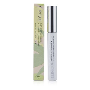 High Lengths Mascara  7ml/0.24oz