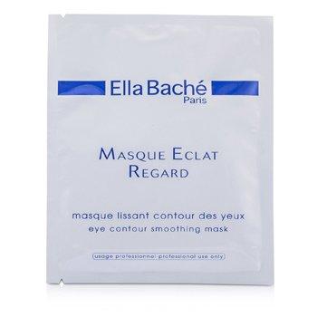 Eyecontour Smoothing Mask (Salon Size)  5packs