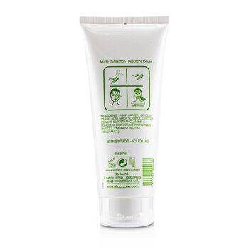 Deep Cleansing Scrub (Salon Size)  200ml/6.76oz