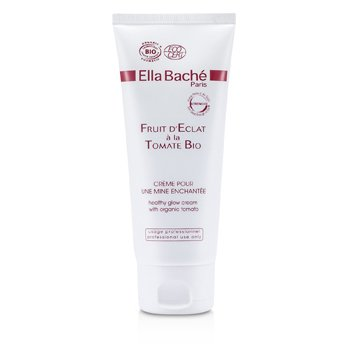 Ella Bache Healthy Glow Cream ( Size ng Salon )  100ml/3.3oz