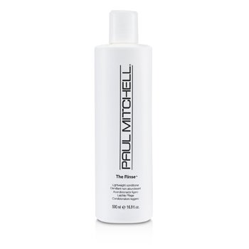 Paul Mitchell Condition The Rinse Ağırlaştırmayan Saç Kremi  500ml/16.9oz