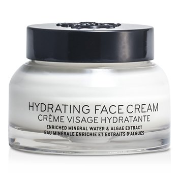 Hydrating Face Cream - Enriched Mineral Water & Algae Extract  50ml/1.7oz