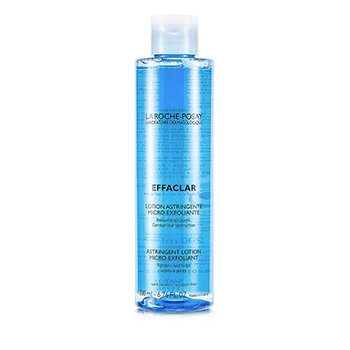 Effaclar Astringent Lotion  200ml/6.7oz