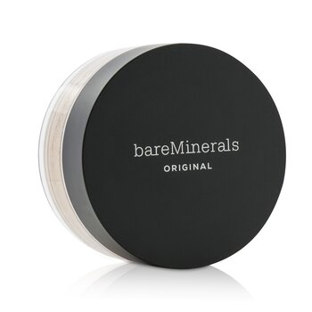 BareMinerals Orginal SPF 15 Foundation  8g/0.28oz