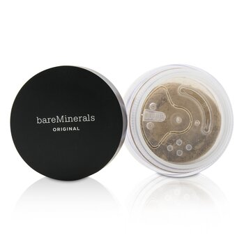 BareMinerals BareMinerals Original SPF 15 Foundation - # Medium Beige  8g/0.28oz