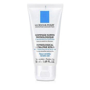 Physiological Ultra-Fine Scrub (Sensitive Skin)  50ml/1.69oz