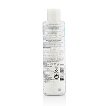 Physiological Micellar Solution (Sensitive Skin)  200ml/6.76oz