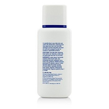 Nu Derm Toner  200ml/6.7oz