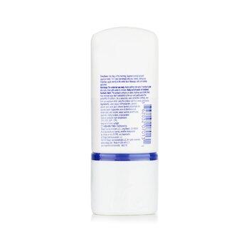 Nu Derm Exfoderm Forte Exfoliation Enhancer  57ml/2oz