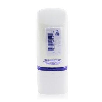 Nu Derm Physical UV Block SPF 32  57ml/2oz