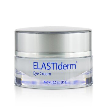 Obagi Elastiderm Eye Treatment Cream  15ml/0.5oz