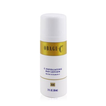 Obagi C Rx System C Exfoliating Day Lotion  57ml/2oz