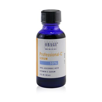 Obagi Professional C Serum 10%  30ml/1oz