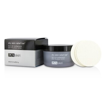 Dry Skin Relief Bar 96.4g/3.4oz