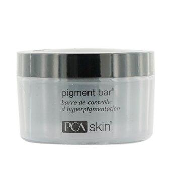 Rozjaśniające mydło do mycia twarzy Pigment Bar  96.4g/3.4oz
