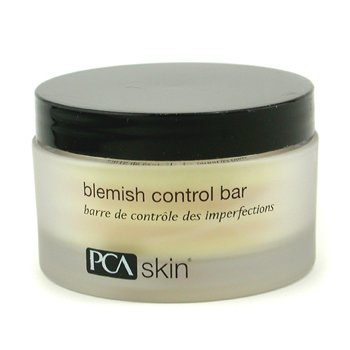 PCA Skin Blemish Control Bar  96.4g/3.aoz