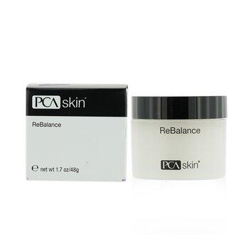 Rebalance  48.2g/1.7oz